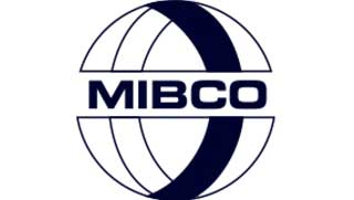 KJF Trucks MIBCO Certification