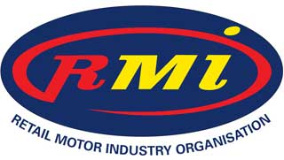 KJF Trucks RMI Certification